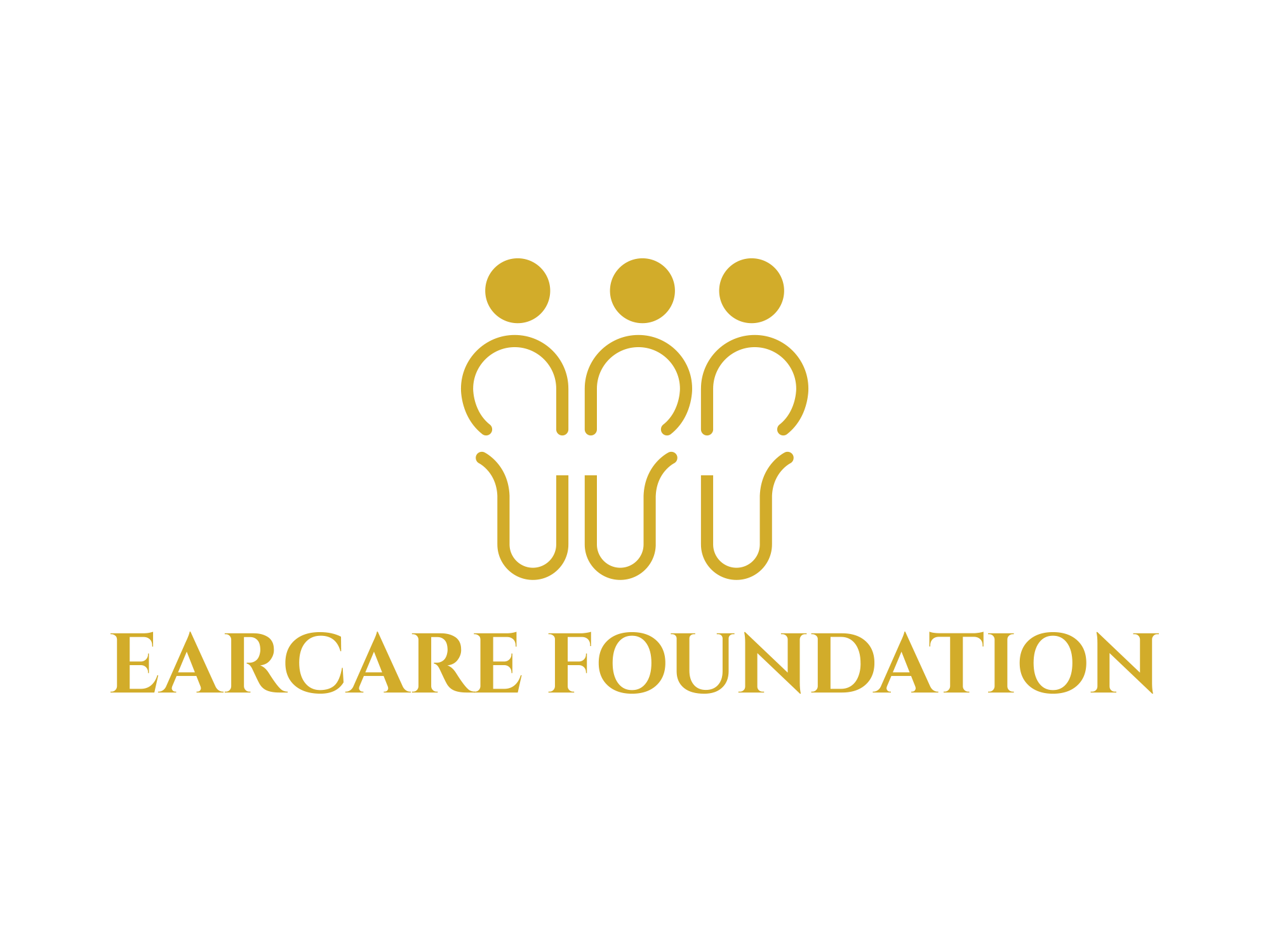 EARCARE FOUNDATION